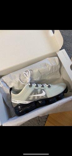 Nike Vapormax gr 39