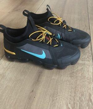 Nike Vapormax Größe 39