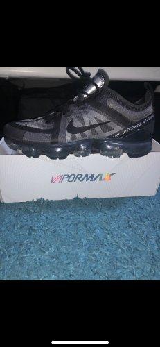 Nike vapormax Schuh
