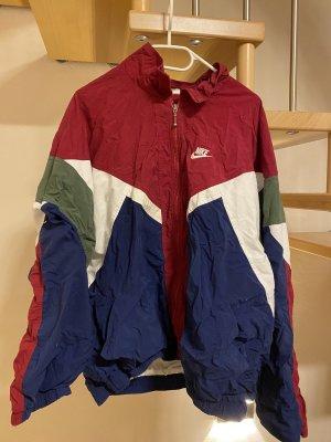 Nike Vintage Jacke