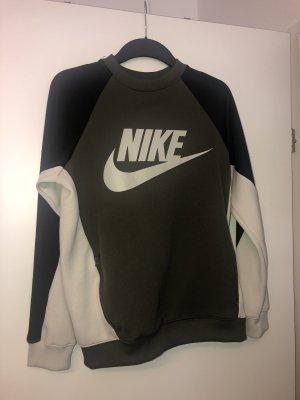 Nike Vintage Pulli