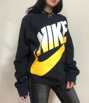 "Nike Vintage Pullover oversizend Retro Sweatshirt ""Nike vintage"" 90S Gr.M"