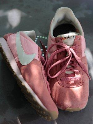 Nike Vintage Sneaker
