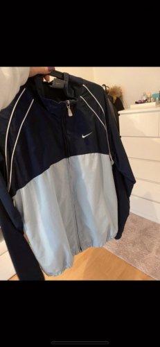 Nike Vintage Trainingsjacke