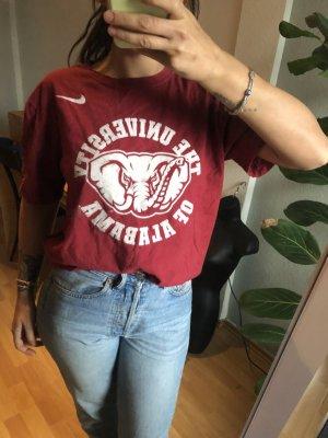 Nike Vintage Tshirt