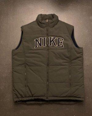 Nike Vintage Weste
