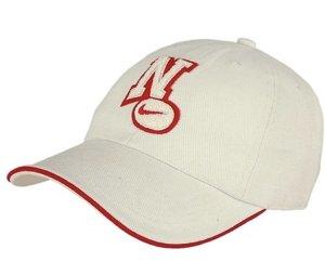 Nike Vintge Cap