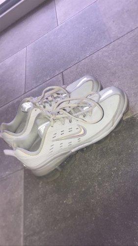 Nike Vorpormax Schuhe