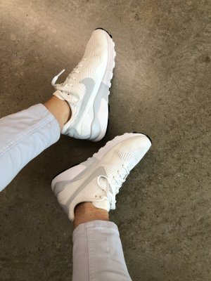 Nike W AIR PEGASUS 92/16 'Pure Platinum' Sneakers Turnschuhe Sportschuhe Gr. 37,5 NP 139,00 €