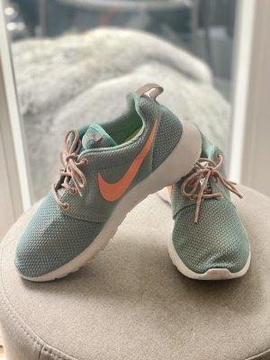 Nike Wasserschuh Gr.38,5