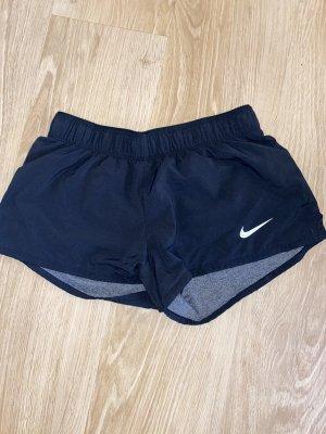 Nike Wechselshorts