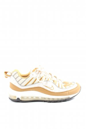 "Nike Wedge Sneaker ""WMNS AIR MAX 98"""