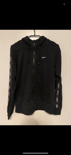 Nike Weste