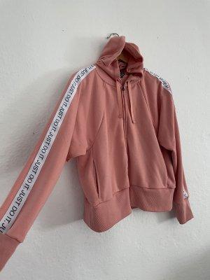 Nike weste pink