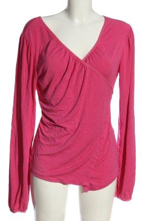 Nike Cache-coeur rose style décontracté