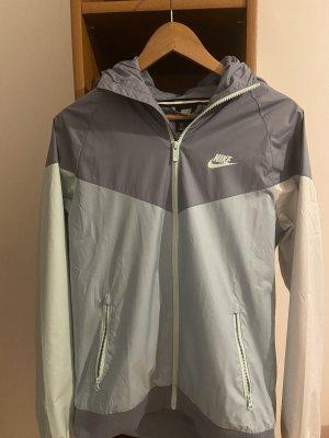 Nike Windjack veelkleurig