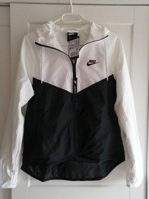 Nike Windbreaker Jacke ❤️ Neu mit Etikett