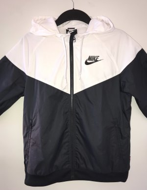 Nike Windbreaker/Trainingsjacke