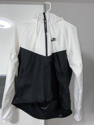Nike Windrunner Damen Jacke in Größe S