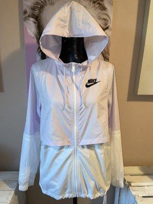 Nike Windrunner Jacke