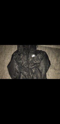 Nike Winter Jacke