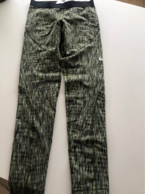 Nike Winter Leggings gr M-S