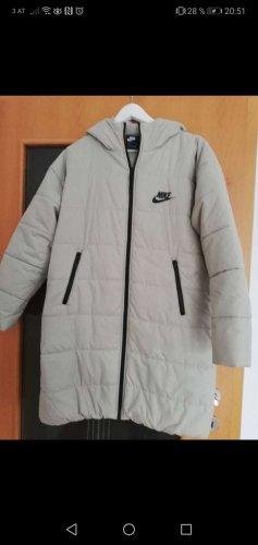 Nike Wintermantel