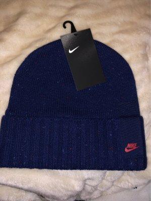 Nike Wintermütze UNISEX