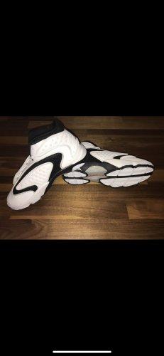 Nike wmns air Jordan OG