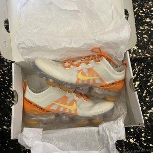 Nike - WMNS Air Vapormax 2019 Sneaker