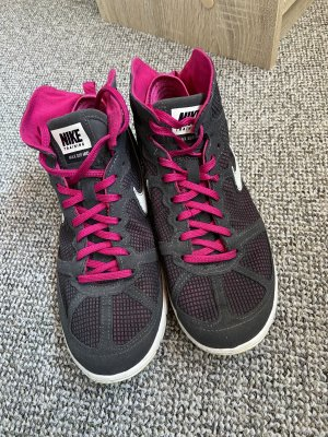 Nike Women Training Max S2S Mid