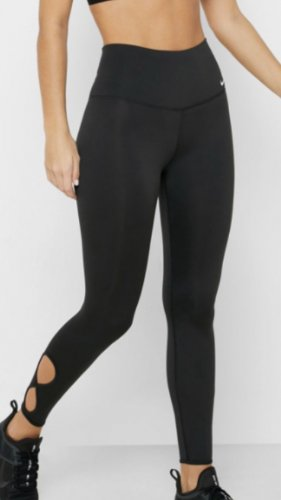Nike Womens Tight Grösse S