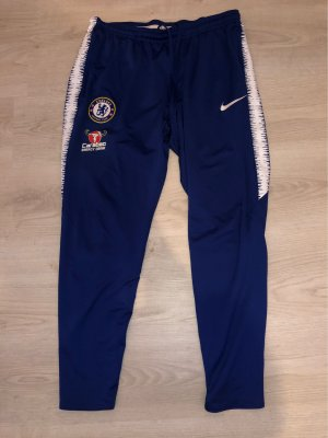 Nike x Chelsea Jogger