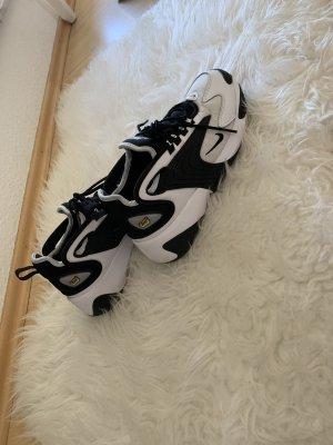 Nike Zoom 2k Damen