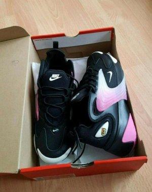 Nike Zoom 2K  Gr.39