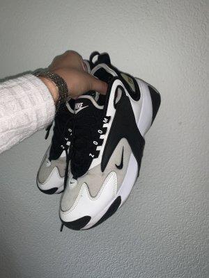Nike Zoom 2k Gr. 39  (!VB!)