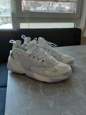 Nike Zoom 2K Gr 41