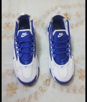 Nike Zoom 2k Gr 42