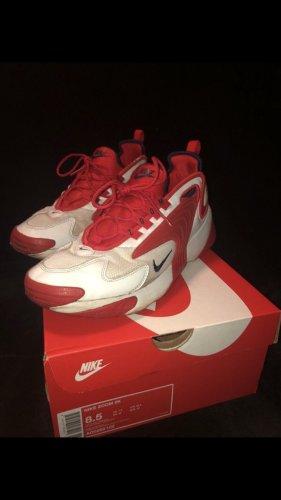 Nike Zoom 2K Gr. 42