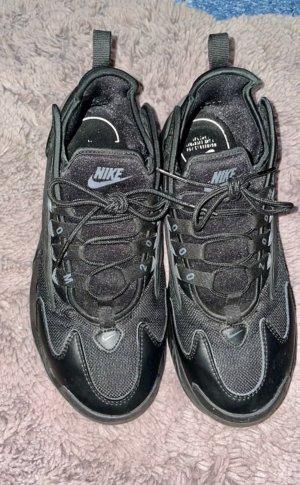 Nike Zoom 38,5