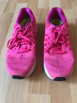 Nike Zoom Pegasus 31 Laufschuhe