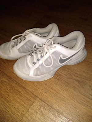 Nike Zoom Schuhe
