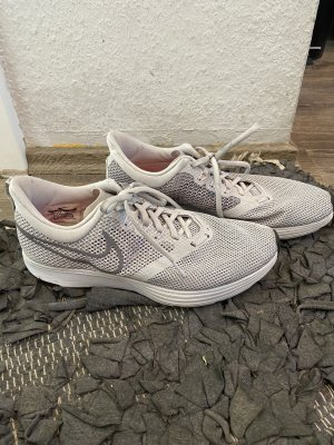 Nike Zoom Strike (42)