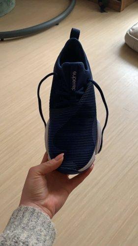 Nike Zoom Superrep