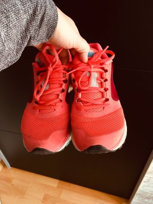 Nike zoom vomero 8 in 38,5