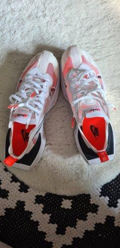 Nike Zoom X Vista Grint