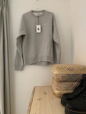Nikelab pullover
