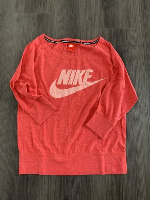 Nikepullover - Sport, Größe M