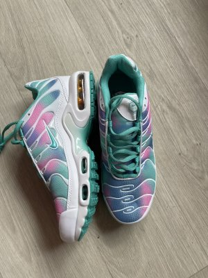 Nikeschuhe 38 Nike TN