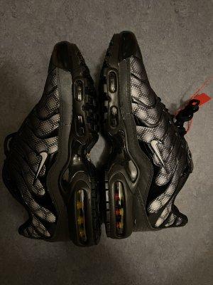 Nikeschuhe 40 Nike TN